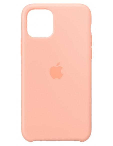 apple-my1e2zm-a-matkapuhelimen-suojakotelo-14-7-cm-5-8-suojus-oranssi-1.jpg