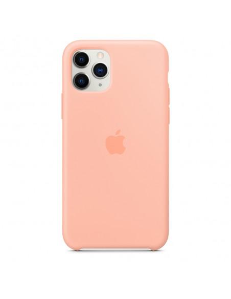 apple-my1e2zm-a-matkapuhelimen-suojakotelo-14-7-cm-5-8-suojus-oranssi-2.jpg