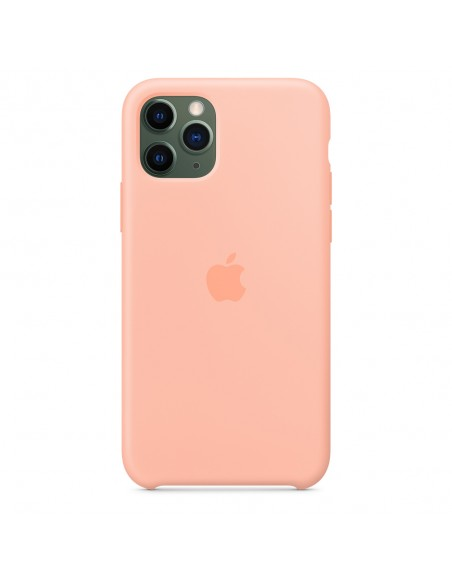 apple-my1e2zm-a-mobiltelefonfodral-14-7-cm-5-8-omslag-orange-3.jpg