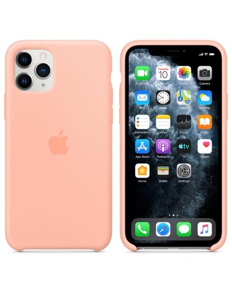 apple-my1e2zm-a-mobiltelefonfodral-14-7-cm-5-8-omslag-orange-5.jpg