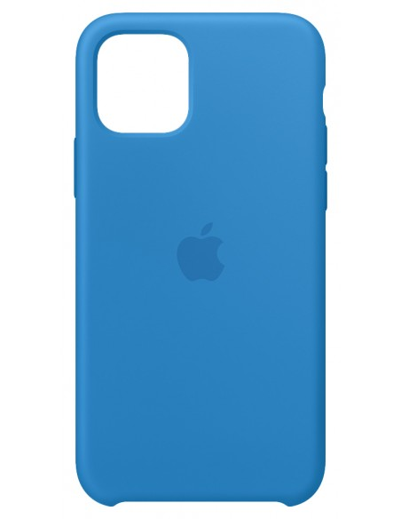 apple-my1f2zm-a-matkapuhelimen-suojakotelo-14-7-cm-5-8-suojus-sininen-1.jpg
