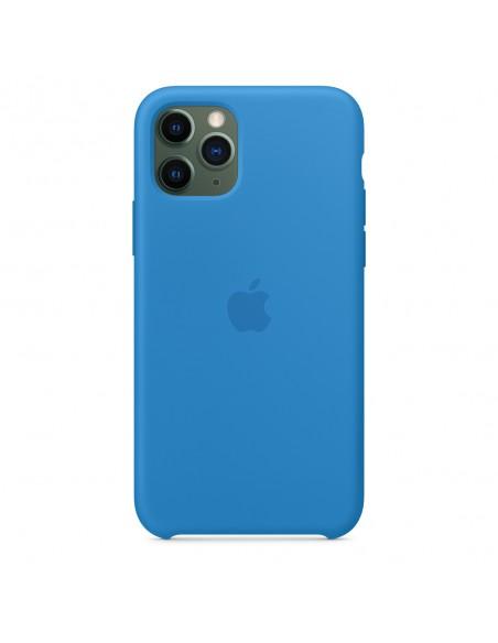 apple-my1f2zm-a-matkapuhelimen-suojakotelo-14-7-cm-5-8-suojus-sininen-3.jpg