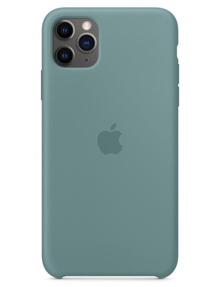 apple-my1g2zm-matkapuhelimen-suojakotelo-16-5-cm-6-5-suojus-vihrea-2.jpg