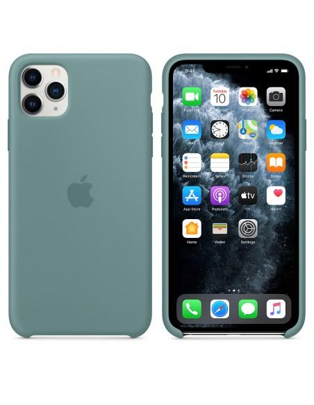 apple-my1g2zm-matkapuhelimen-suojakotelo-16-5-cm-6-5-suojus-vihrea-7.jpg