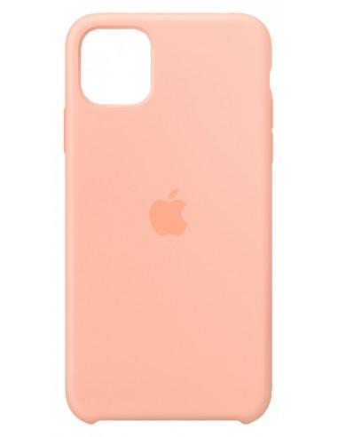 apple-my1h2zm-a-mobiltelefonfodral-16-5-cm-6-5-omslag-orange-1.jpg