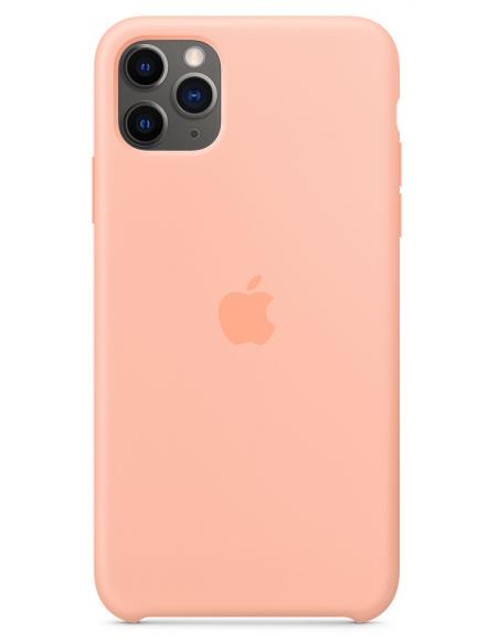 apple-my1h2zm-a-mobiltelefonfodral-16-5-cm-6-5-omslag-orange-2.jpg