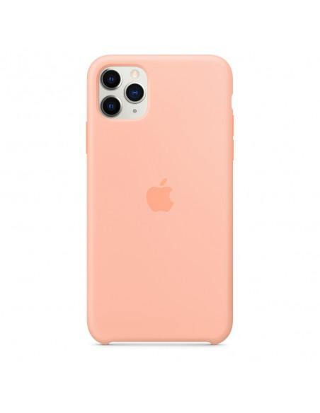 apple-my1h2zm-a-mobiltelefonfodral-16-5-cm-6-5-omslag-orange-4.jpg