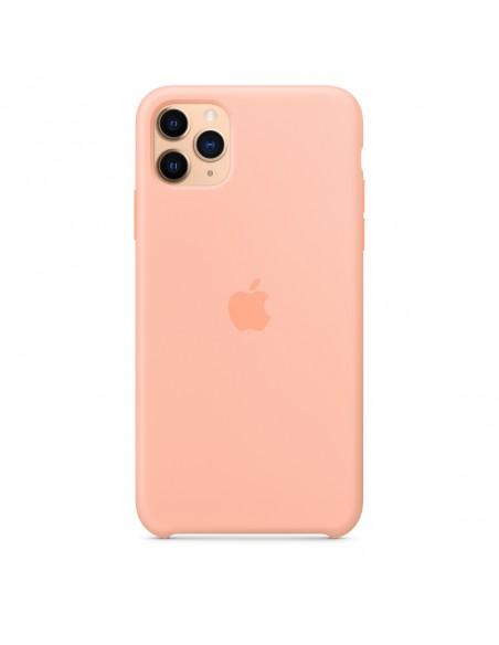 apple-my1h2zm-a-mobiltelefonfodral-16-5-cm-6-5-omslag-orange-6.jpg