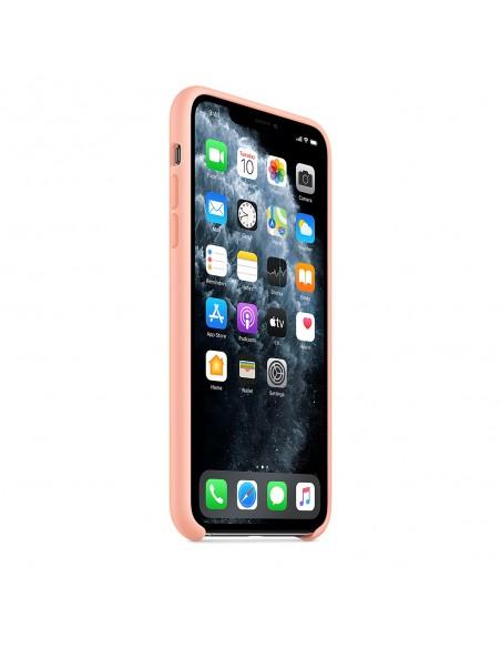 apple-my1h2zm-a-mobiltelefonfodral-16-5-cm-6-5-omslag-orange-7.jpg