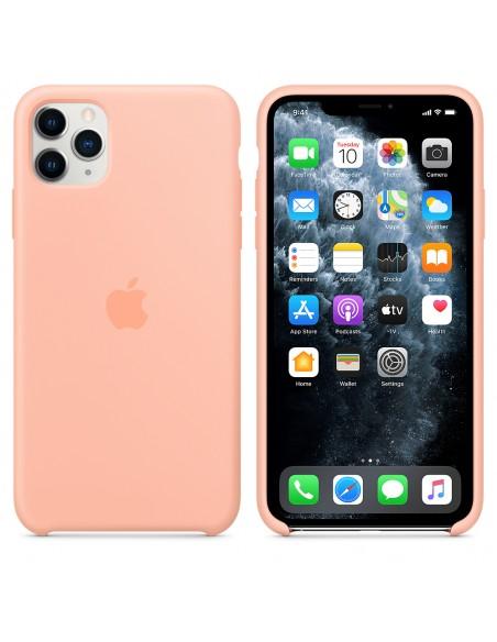 apple-my1h2zm-a-mobiltelefonfodral-16-5-cm-6-5-omslag-orange-8.jpg