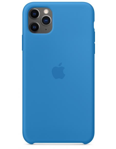 apple-my1j2zm-a-matkapuhelimen-suojakotelo-16-5-cm-6-5-suojus-sininen-2.jpg