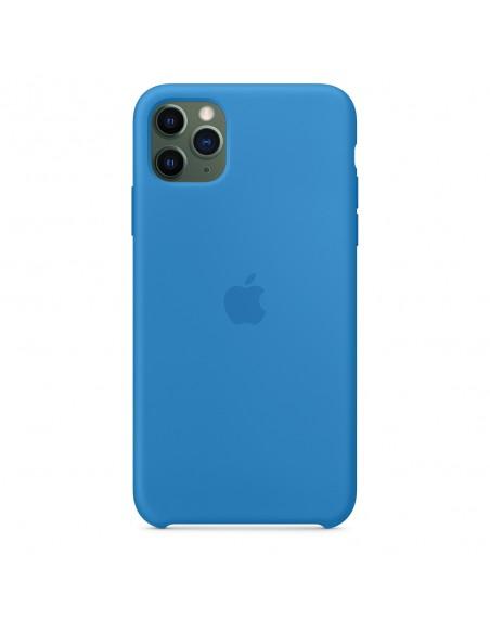 apple-my1j2zm-a-matkapuhelimen-suojakotelo-16-5-cm-6-5-suojus-sininen-4.jpg
