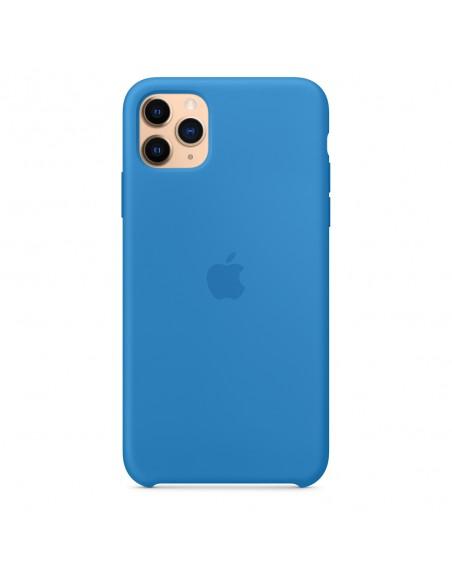 apple-my1j2zm-a-matkapuhelimen-suojakotelo-16-5-cm-6-5-suojus-sininen-5.jpg