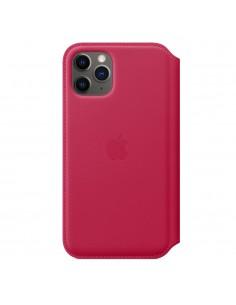 apple-my1k2zm-a-matkapuhelimen-suojakotelo-14-7-cm-5-8-folio-kotelo-marja-1.jpg