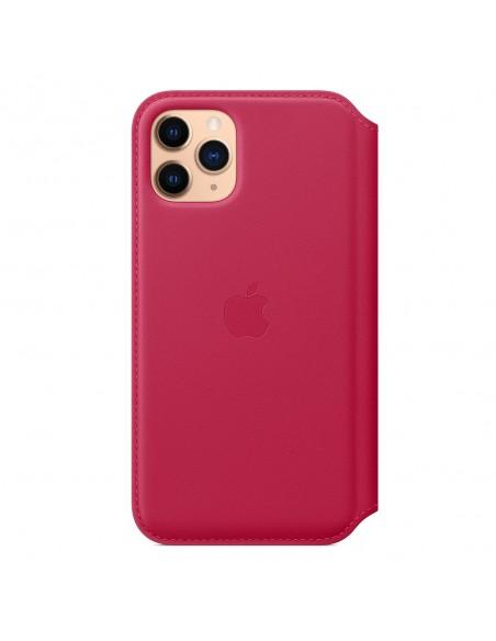 apple-my1k2zm-a-matkapuhelimen-suojakotelo-14-7-cm-5-8-folio-kotelo-marja-4.jpg