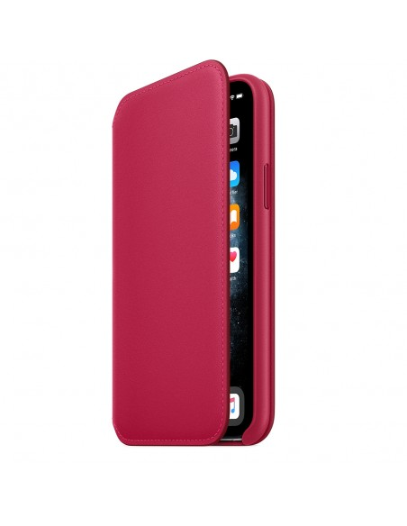 apple-my1k2zm-a-matkapuhelimen-suojakotelo-14-7-cm-5-8-folio-kotelo-marja-5.jpg