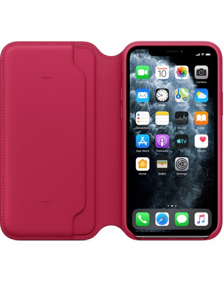 apple-my1k2zm-a-matkapuhelimen-suojakotelo-14-7-cm-5-8-folio-kotelo-marja-6.jpg