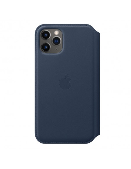 apple-my1l2zm-a-matkapuhelimen-suojakotelo-14-7-cm-5-8-folio-kotelo-sininen-1.jpg