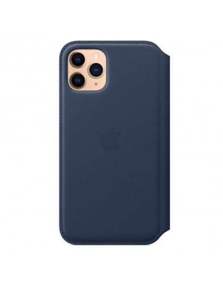 apple-my1l2zm-a-matkapuhelimen-suojakotelo-14-7-cm-5-8-folio-kotelo-sininen-4.jpg