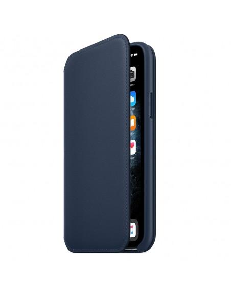 apple-my1l2zm-a-matkapuhelimen-suojakotelo-14-7-cm-5-8-folio-kotelo-sininen-5.jpg