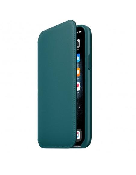 apple-my1m2zm-a-matkapuhelimen-suojakotelo-14-7-cm-5-8-folio-kotelo-vihrea-5.jpg