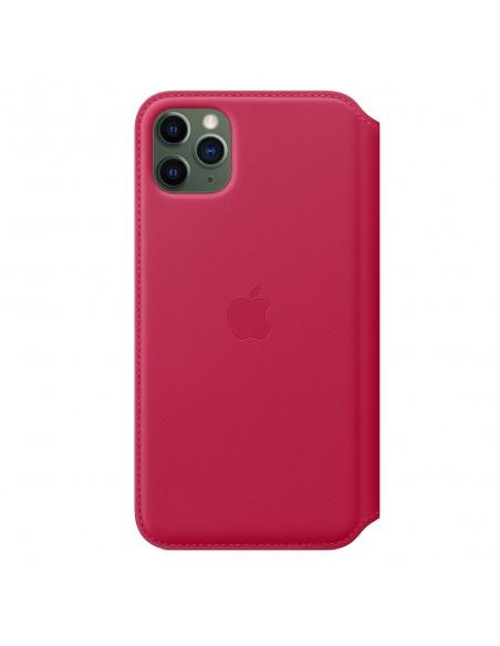 apple-my1n2zm-a-mobiltelefonfodral-16-5-cm-6-5-folio-bar-3.jpg