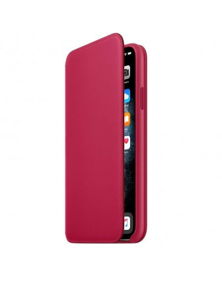 apple-my1n2zm-a-mobiltelefonfodral-16-5-cm-6-5-folio-bar-5.jpg