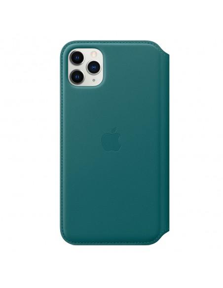 apple-my1q2zm-a-matkapuhelimen-suojakotelo-16-5-cm-6-5-folio-kotelo-vihrea-2.jpg