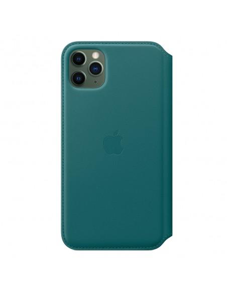apple-my1q2zm-a-mobiltelefonfodral-16-5-cm-6-5-folio-gron-3.jpg
