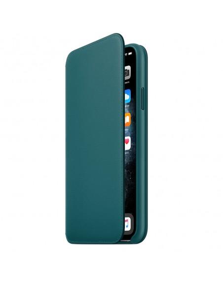 apple-my1q2zm-a-matkapuhelimen-suojakotelo-16-5-cm-6-5-folio-kotelo-vihrea-5.jpg