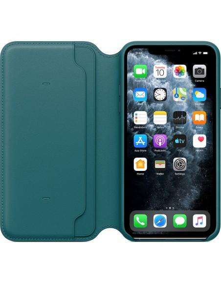 apple-my1q2zm-a-matkapuhelimen-suojakotelo-16-5-cm-6-5-folio-kotelo-vihrea-6.jpg