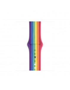 apple-my1x2zm-a-tillbehor-till-smarta-armbandsur-band-multifarg-fluoroelastomer-1.jpg