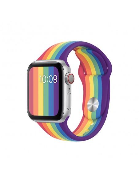 apple-my1x2zm-a-smartwatch-accessory-band-multicolour-fluoroelastomer-2.jpg