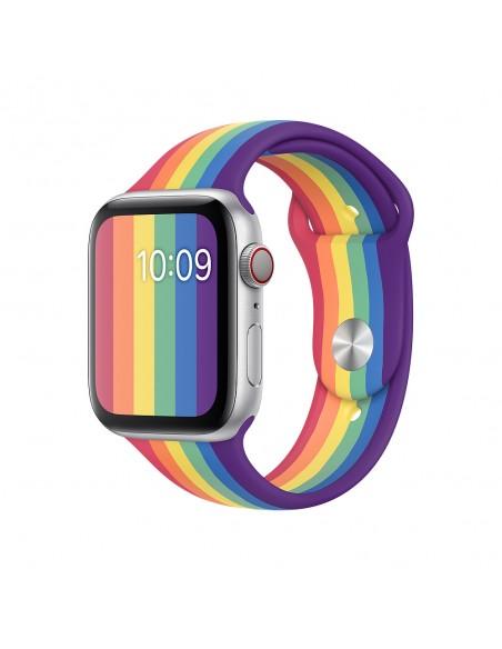 apple-my1y2zm-a-smartwatch-accessory-band-multicolour-fluoroelastomer-2.jpg
