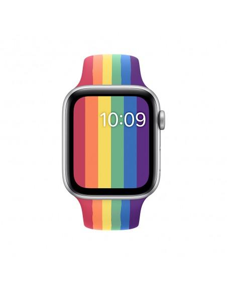 apple-my1y2zm-a-tillbehor-till-smarta-armbandsur-band-multifarg-fluoroelastomer-3.jpg