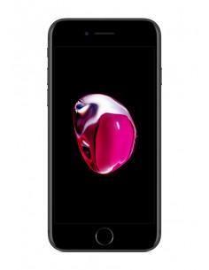 apple-iphone-7-11-9-cm-4-7-yksittainen-sim-ios-10-4g-2-gb-32-1960-mah-musta-1.jpg