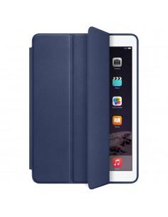 apple-ipad-air-2-smart-case-24-6-cm-9-7-h-rt-fodral-bl-1.jpg