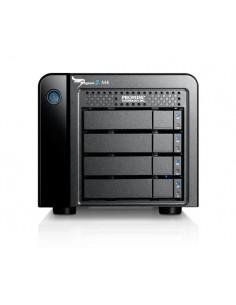 promise-technology-pegasus2-m4-disk-array-4-tb-tower-black-1.jpg