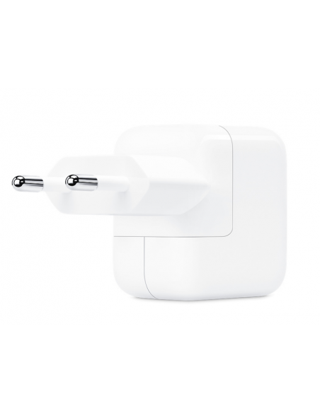 apple-mgn03zm-a-mobile-device-charger-white-indoor-2.jpg