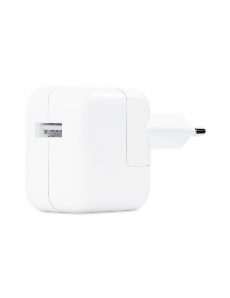 apple-mgn03zm-a-mobile-device-charger-white-indoor-3.jpg