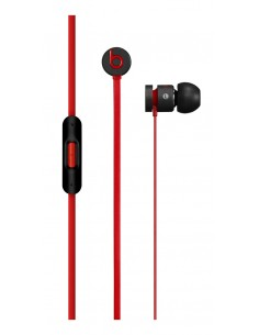 beats-by-dr-dre-urbeats-kuulokkeet-in-ear-musta-punainen-1.jpg