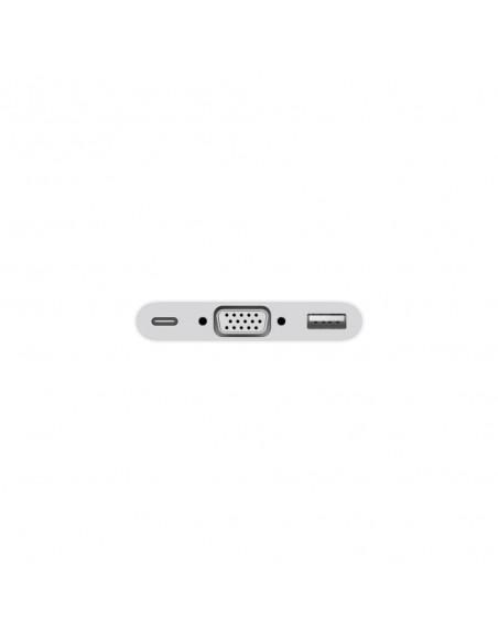apple-mj1l2zm-a-dockningsstationer-for-barbara-datorer-vit-3.jpg