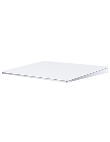 apple-magic-trackpad-2-touch-pad-wireless-silver-white-1.jpg