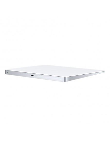 apple-magic-trackpad-2-musplatta-tr-dlos-silver-vit-4.jpg