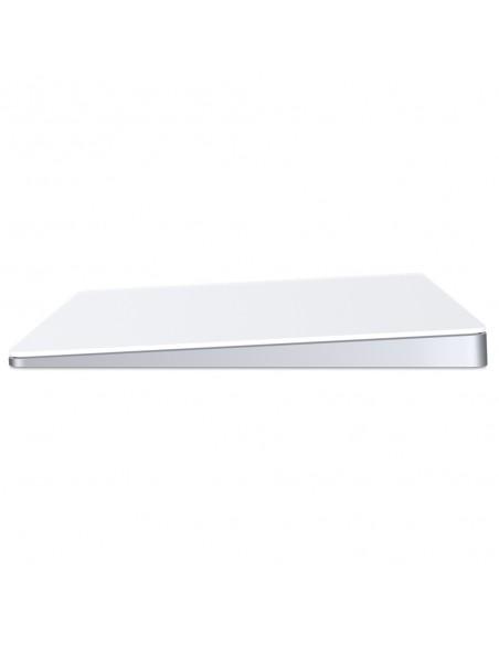 apple-magic-trackpad-2-musplatta-tr-dlos-silver-vit-6.jpg