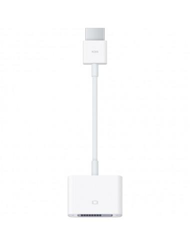 apple-hdmi-dvi-valkoinen-1.jpg