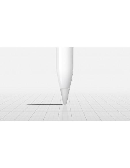apple-pencil-stylus-pennor-20-7-g-vit-10.jpg