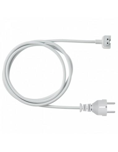 apple-mk122z-a-power-cable-white-1-83-m-cee7-7-1.jpg