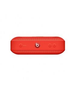 beats-by-dr-dre-pill-kannettava-stereokaiutin-punainen-1.jpg