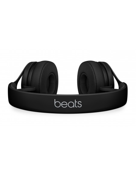 beats-by-dr-dre-ep-headset-head-band-3-5-mm-connector-black-6.jpg